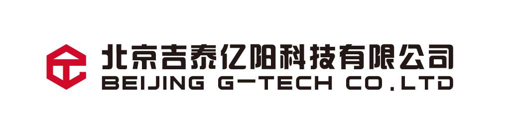 北京吉泰億陽科技有限公司