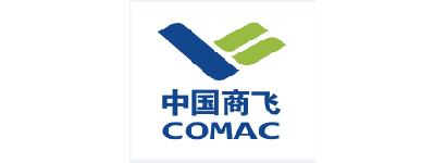 中国商用飞机有限责任公司