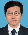 徐炎华教授