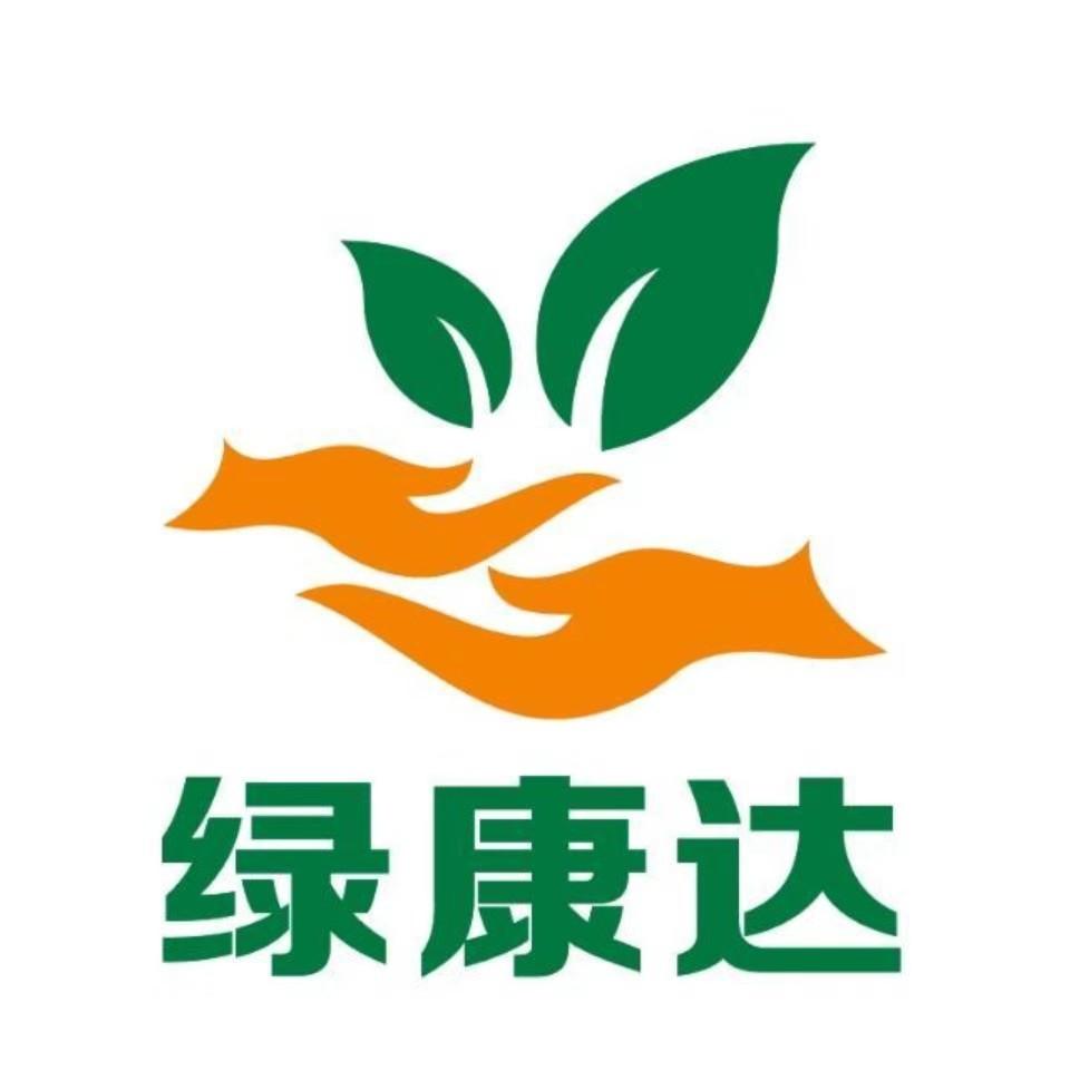 广州蔬菜配送公司-广州市绿康达农副产品有限公司