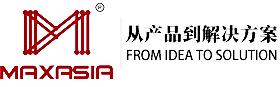 深圳市美亚创新科技有限公司