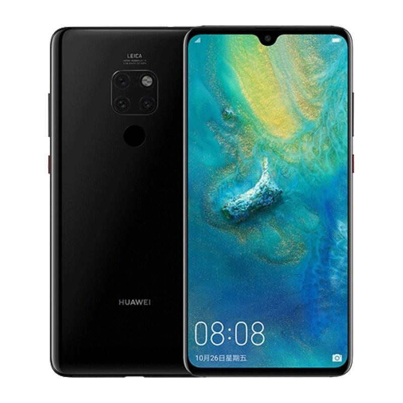 华为Huawei/华为 Mate 20