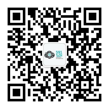 HCNA RS: EXAM H12-211 Question Bank - HCNA - 591Tech