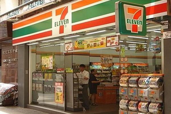 【南京pinnacle sports平博客户端-平博app下载厨房】7-ELEVEN