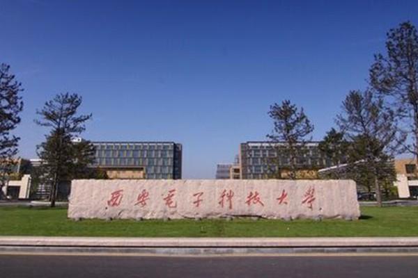 【南京pinnacle sports平博客户端-平博app下载厨房】西安电子科技大学