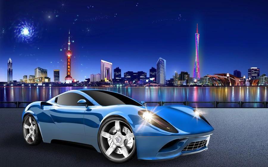 签约天律宝马汽车30台30W全彩亚博体育苹果下载工程