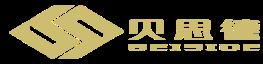 公司注册代办-广州天晨财务顾问有限公司