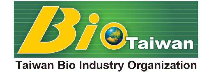 台湾生物产业发展协会