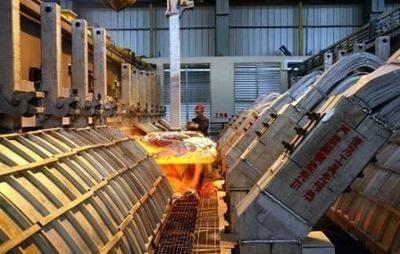 """电解铝合规产能""""天花板""""已形成 关税调整可倒逼铝工业提质增效"""