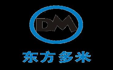 高新企业认证,深圳东方多米科技有限公司