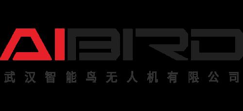 无人机培训机构-武汉智能鸟无人机有限公司