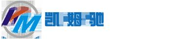 防锈剂,上海琢轩实业有限公司