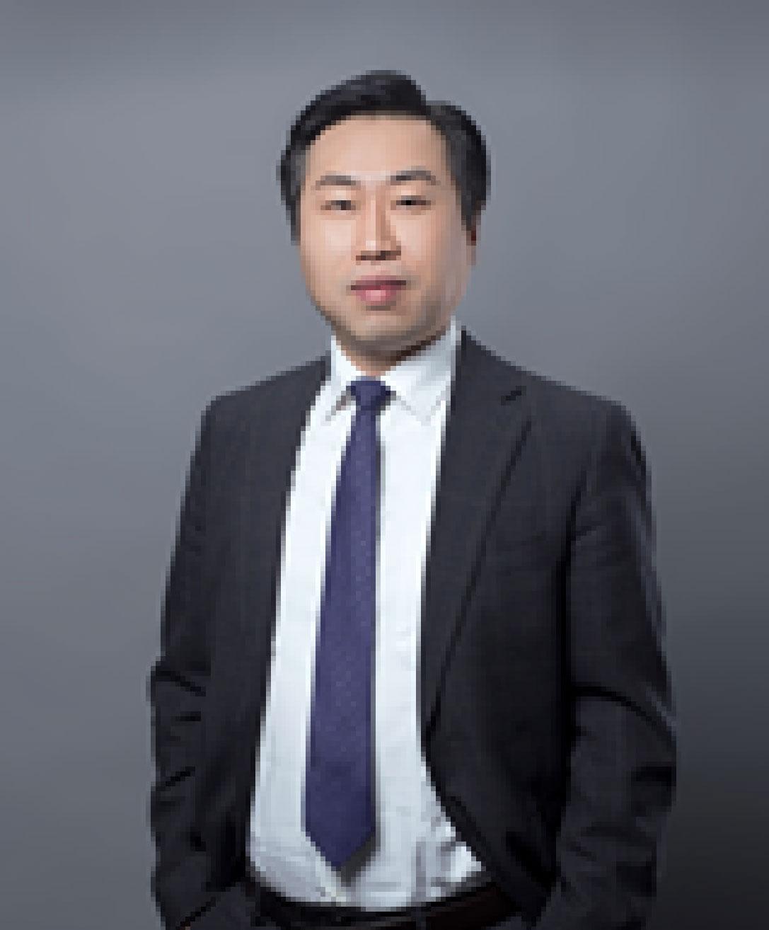 Li Zexuan