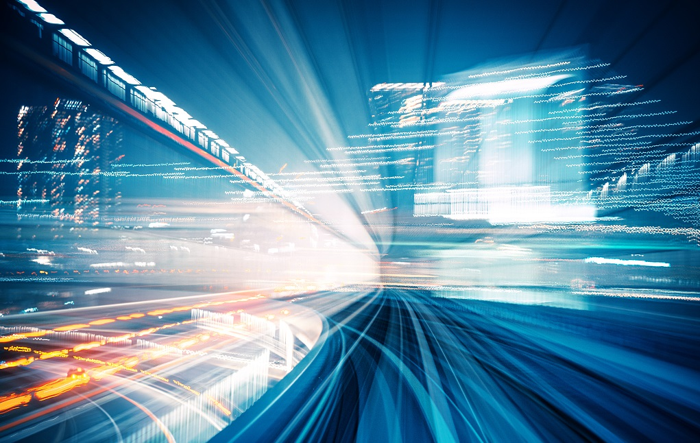 线缆行业迎利好 超14000亿高铁项目即将开工