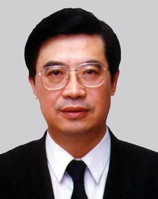 刘人怀院士介绍