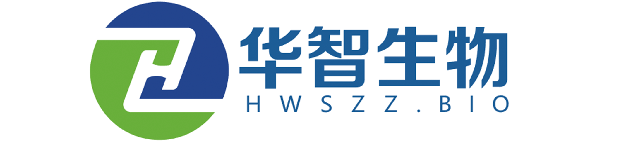 頸椎牽引器-河南華智生物科技有限公司
