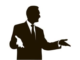 建筑业企业贝博管理规定