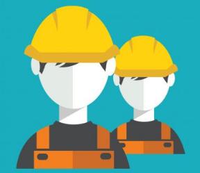 住房城乡建设部关于印发《建筑业企业贝博管理规定和贝博标准实施意见》的通知