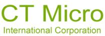 兆龙-CT-micro