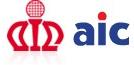沛享-AIC