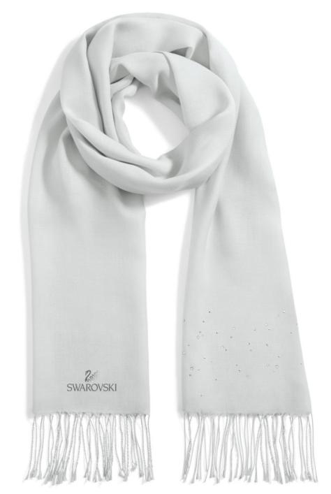 Scarf / 围巾