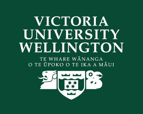 Victoria University of Wellington惠灵顿维多利亚大学