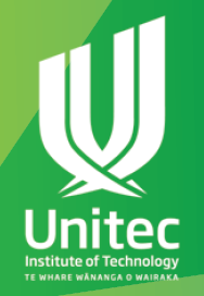 Unitec Institute of Technology新西兰国立理工学院