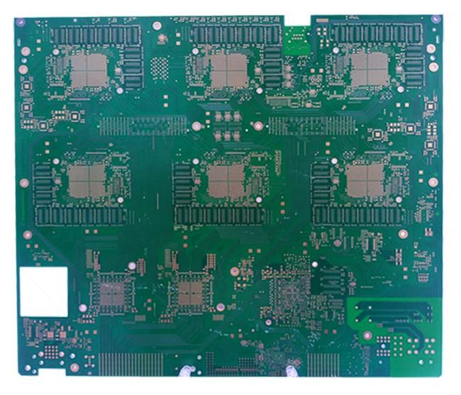 Rigid PCB4