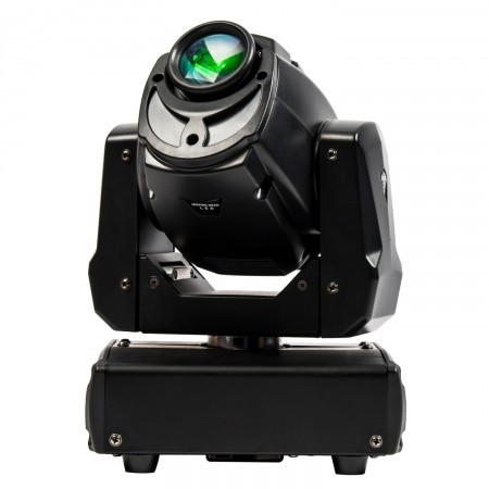 30watt Led Moving Head Spot