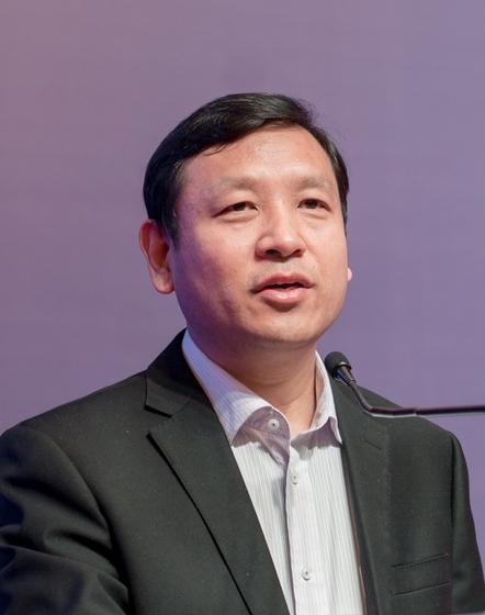 Tian Fengzhan