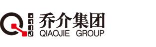 湖南万博体育pc传媒有限公司