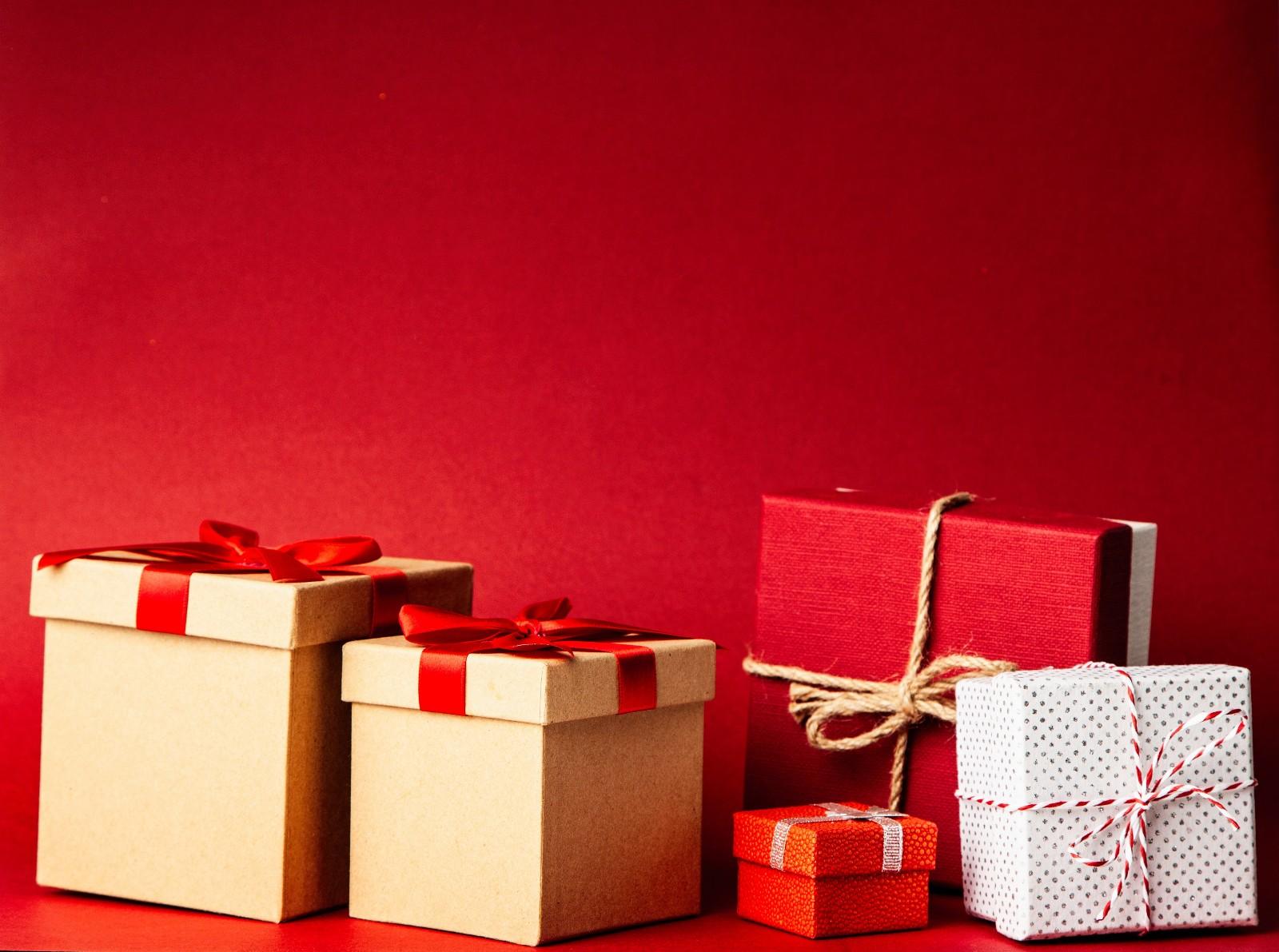 商务礼品都有哪些种类