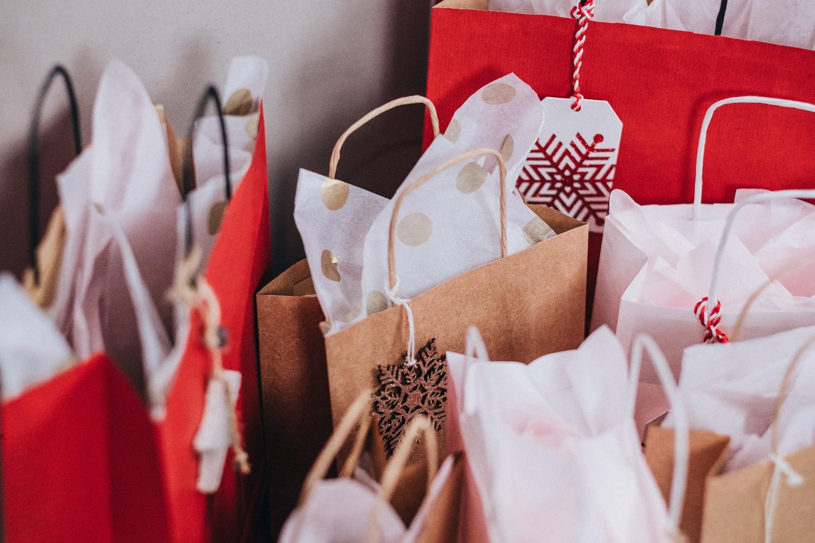 礼品定制的流程是什么