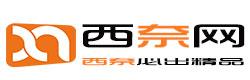 vr技术,长沙西奈网络科技有限公司