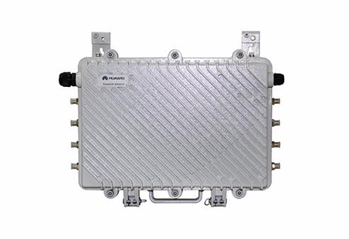 SmartAX MA5633