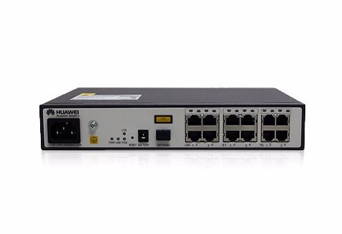 SmartAX MA5673 多业务接入设备