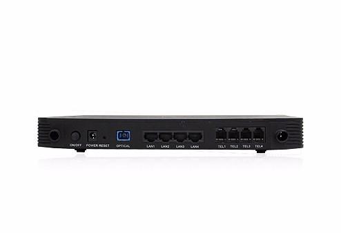 SmartAX MA5675 多业务接入设备