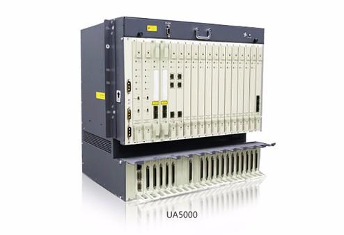 UA5000 接入网