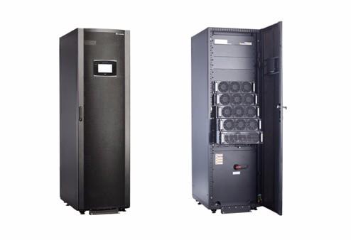 UPS5000-E-200K-F200模块化UPS