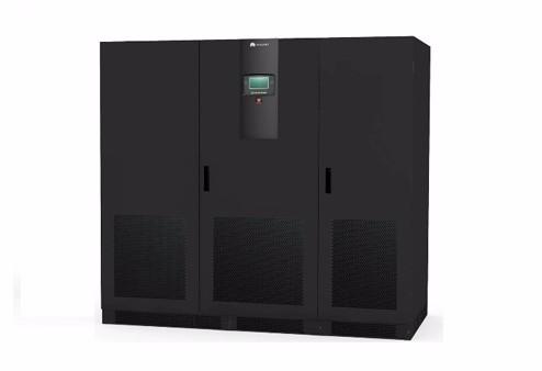 UPS8000-D-600K