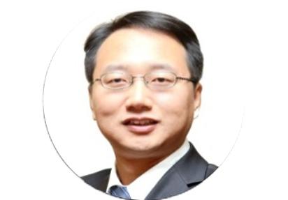洪坦,君联资本,董事总经理
