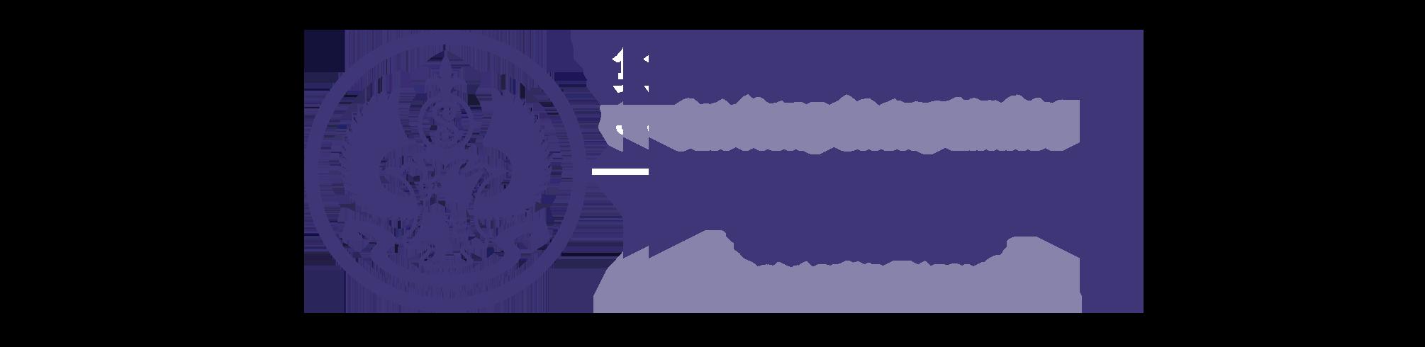 上海隽盛股权投资基金管理有限公司