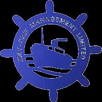 上海智明宇国际船舶管理有限公司