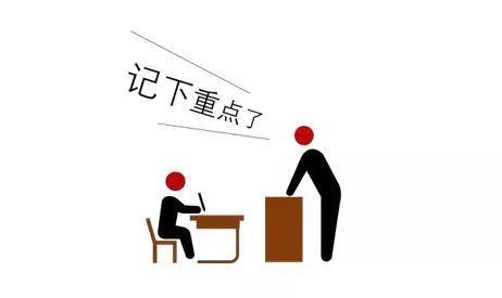 AEO认证 守信企业福利!来看一下联合激励!