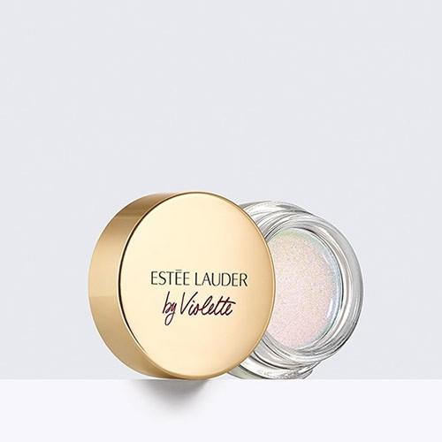美国代购 Esteelauder雅诗兰黛 圣诞限量 眼部彩妆系列套装