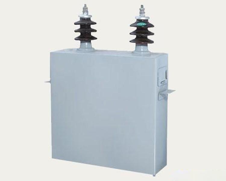 4800Va.c. 400kvar Capacitor