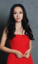 王钟琳 钢琴教师
