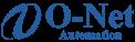昂納信息技術有限公司子官網