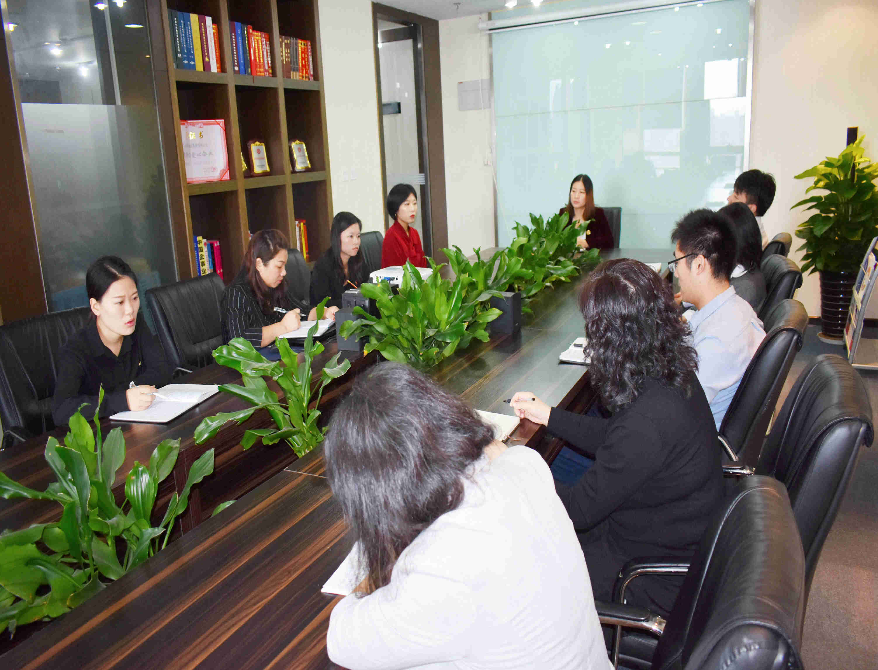 北京英国威廉希尔公司鸿图集团企业新闻——行业要闻