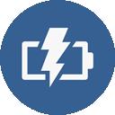 T20互联网温湿度记录仪(1)